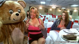 bearstrippers-dancingbear-10