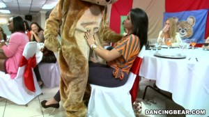 bearstrippers-dancingbear-11